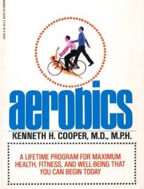cooper-aerobics