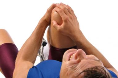 severe-knee-pain
