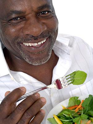 older-eating