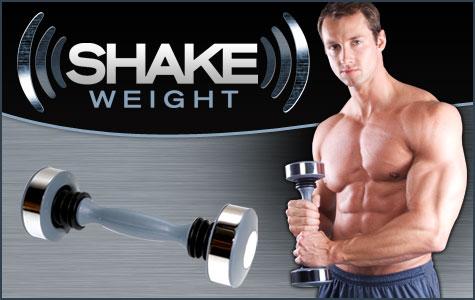 shake-weight-for-men-in-pakistan-Telebrand.pk_