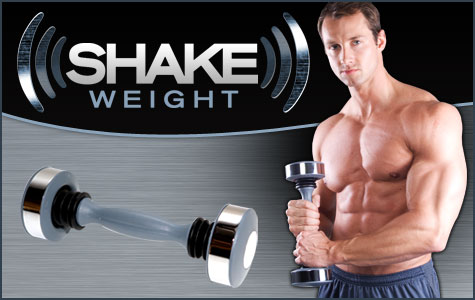 shake-weight-for-men-in-pakistan-Telebrand.pk_
