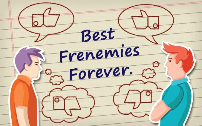 frenemies2